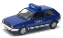 THW Modell Liste Endrolath VW Minichamps