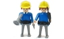THW Modell Liste Endrolath  Playmobil