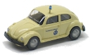 THW Modell Liste Endrolath VW Wiking