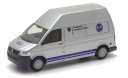 THW Modell Liste Endrolath VW Rietze