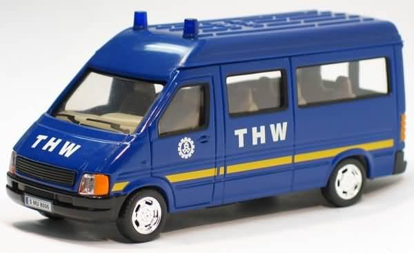 Thw modellliste for Mercedes benz long beach service department